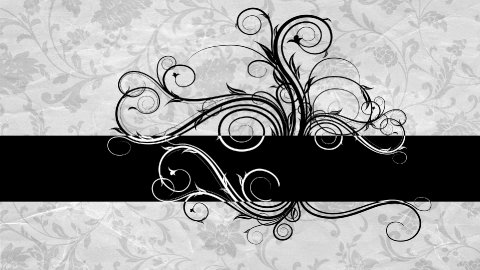art backgrounds - editable clip, motion graphic, footage stock