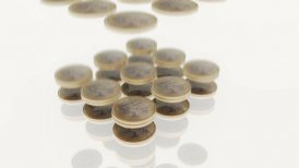 Euro coins 06 - motion graphic