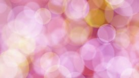 abstract background explosive multicoloured lights - motion graphic