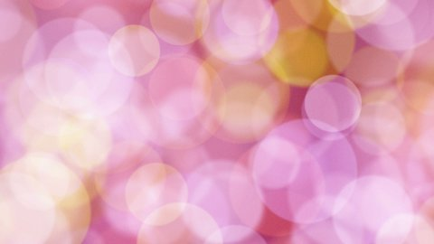 abstract background explosive multicoloured lights - stock footage