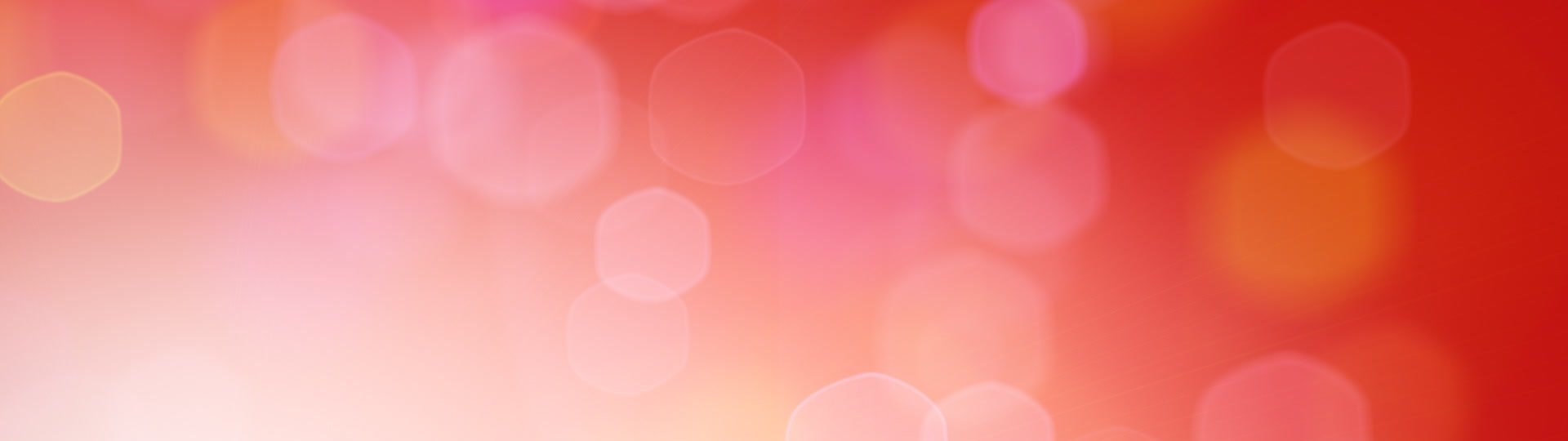 Red loopable background hexagonal lights | computer generated seamless loop abstract motion background. red hexagonal lights - ID:12443