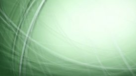 pale gray green lines abstract background loop - motion graphic