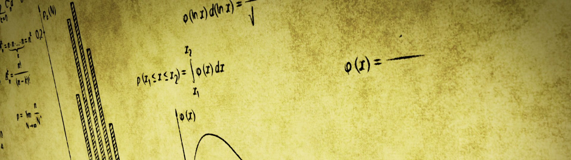 Math physics formulas on old paper panning loop | math physics formulas on old paper panning, computer generated loopable motion background. HD 1080 progressive - ID:13120