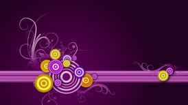art backgrounds - editable clip, motion graphic, stock footage