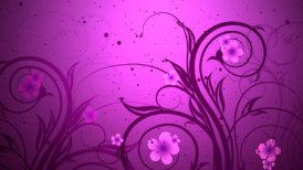 art backgrounds