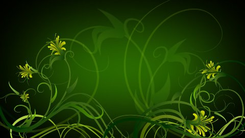 art backgrounds - stock footage