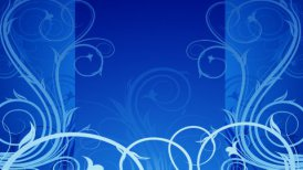 art backgrounds - motion graphic