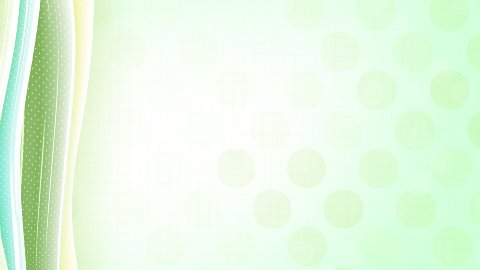 abstract wavy background loop - stock footage