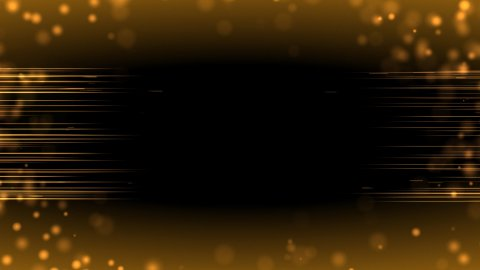 Abstract Inferno Background -Horizontal - stock footage