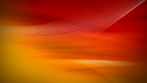Hot Weaves - stock footage