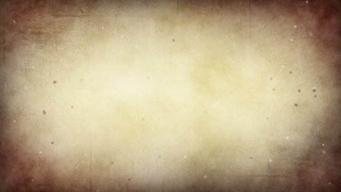 grunge texture and particles loop - stock footage