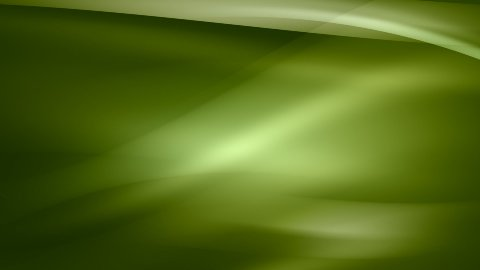 Soft Green Background - stock footage