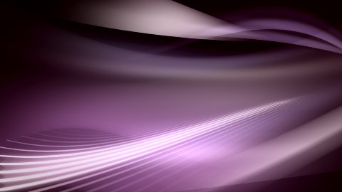 Soft Purple - stock footage