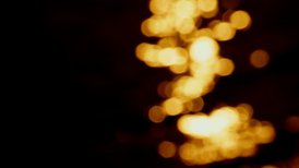 Abstract Lights  - editable clip, motion graphic, stock footage