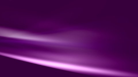 Purple movements - stock footage