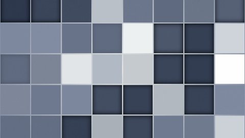 tiles loopable backgrounds - stock footage