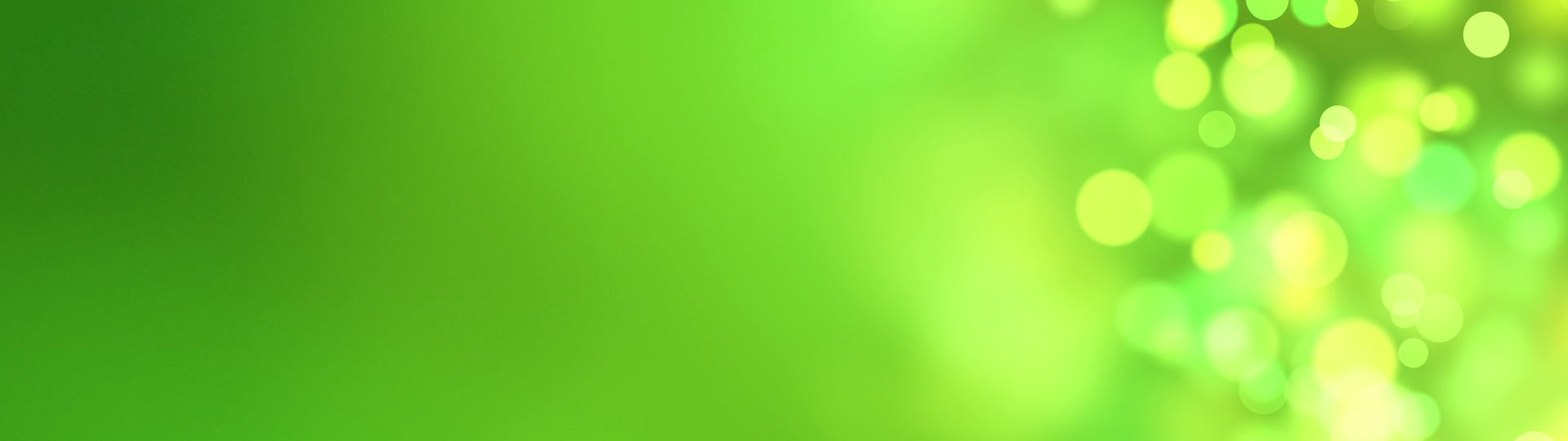 Loopable abstract background green bokeh circles | green bokeh circles. computer generated loopable abstract motion background - ID:15851