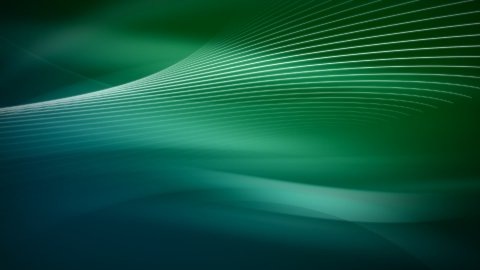 Green Weaves - stock footage