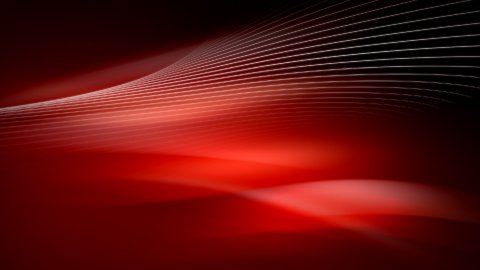 Red Dreams - stock footage