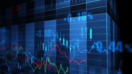 Stock Market_065 - motion graphic