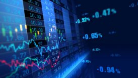 Stock Market_072 - motion graphic