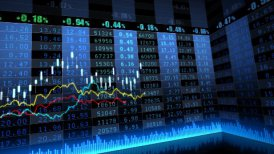 Stock Market_068 - motion graphic