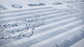 Stock Market_070 - motion graphic