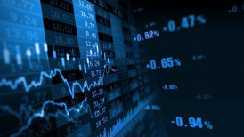 Stock Market_077 - motion graphic