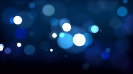 Blue defocused Particles_024