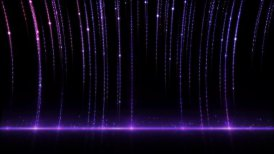 Particle_098_3 - motion graphic