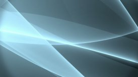 Abstract background LOOP - motion graphic