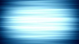 blue lines loopable background - motion graphic