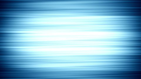 blue lines loopable background - stock footage