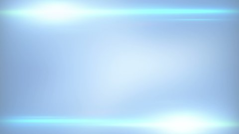 light blue clean soft loopable background - stock footage