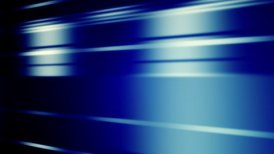 blurred light streaks loopable background - motion graphic