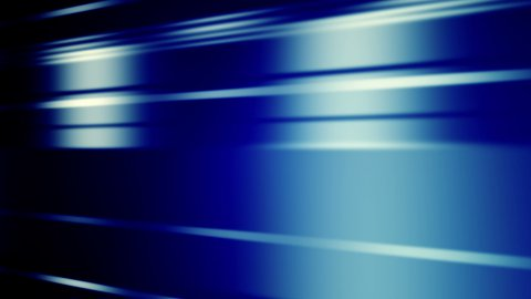 blurred light streaks loopable background - stock footage