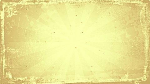 grunge sunny sepia rays loopable background - stock footage