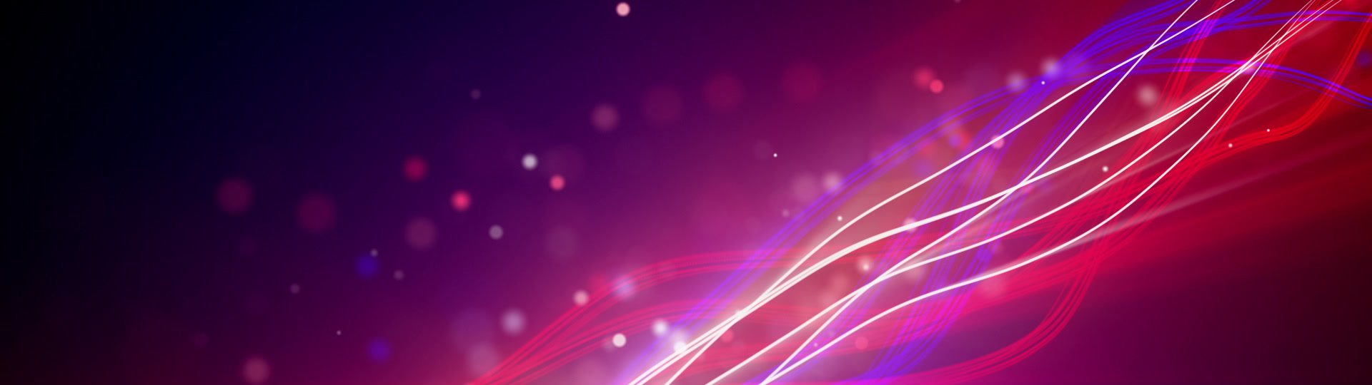 Flowing lines and particles loopable background | flowing lines and particles. computer generated seamless loop abstract motion background  - ID:19881