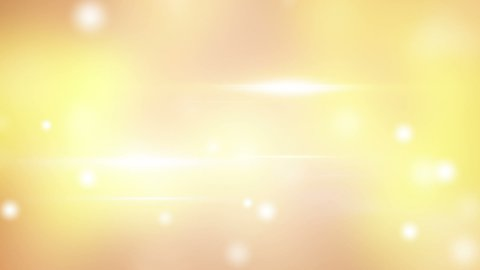 smooth blurred abstract loopable background  - stock footage
