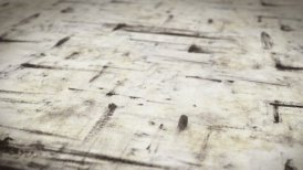 grunge painted background loopable panning  - motion graphic
