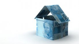 Real Estate Finance (Brazilian Real)