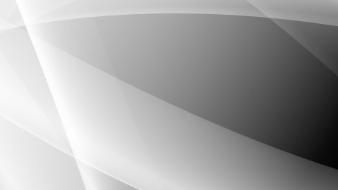 Gray Abstract Background, LOOP - stock footage