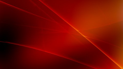 hot abstract background LOOP - stock footage