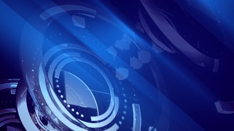 Contrivance background LOOP - stock footage
