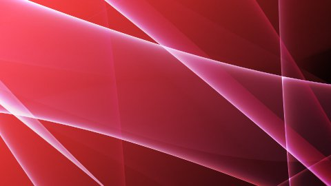 Abstract pink background LOOPED - stock footage