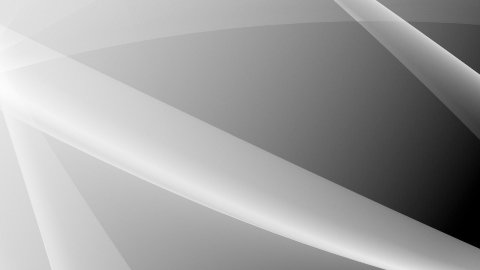 gray abstract background LOOP - stock footage