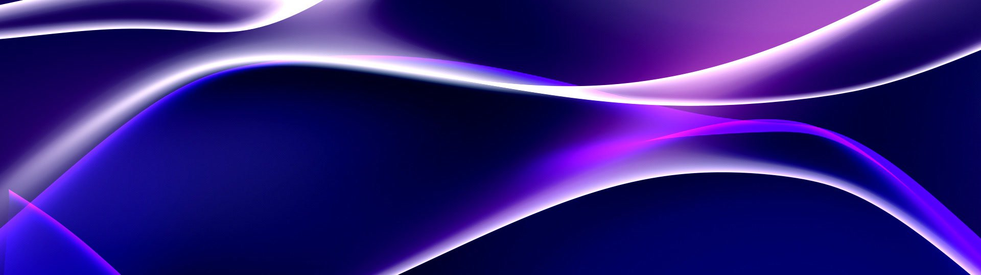Abstract background LOOP | abstract background, seamless loop, HD 1080p  - ID:6683